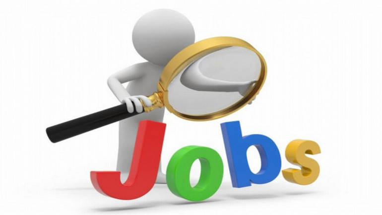 Government clipart government job. Comment the s jobs