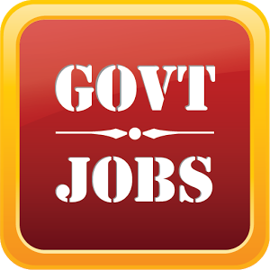 Government clipart government job. Jobs in jammu others