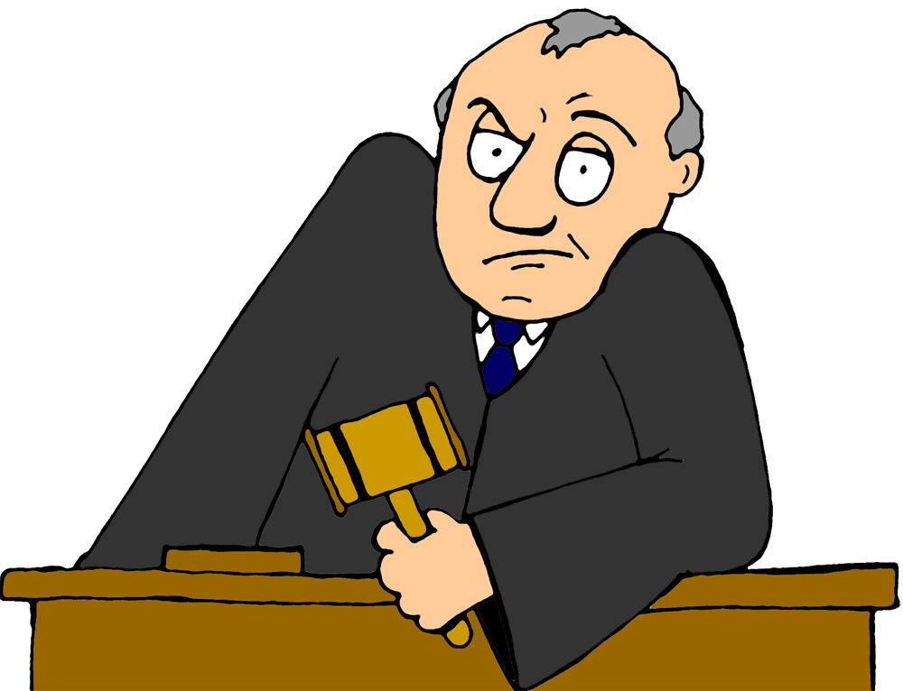 Government clipart government person. Perfect world free image