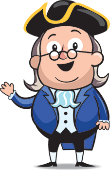 Government clipart government person. Starting your research united