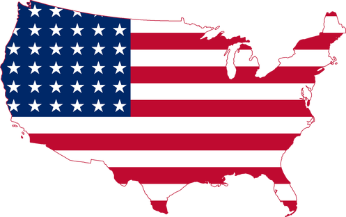 Government clipart government united states. National american for kids