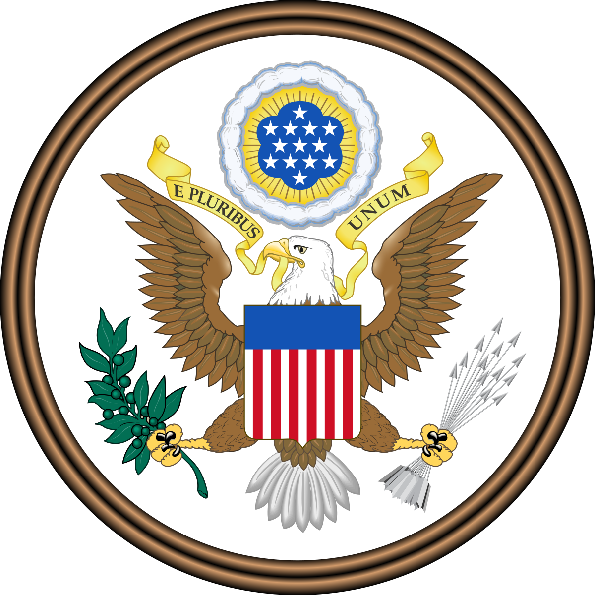 Government clipart government united states. Why is the federal
