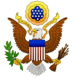 Government clipart government united states. U s suspends b