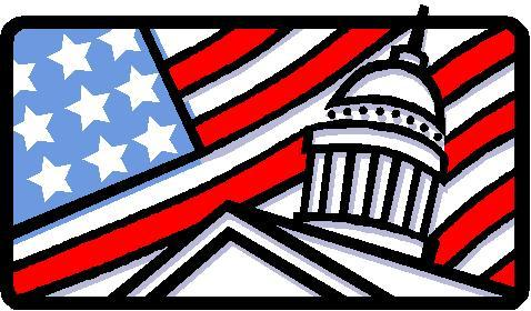 Government clipart government united states. Relations