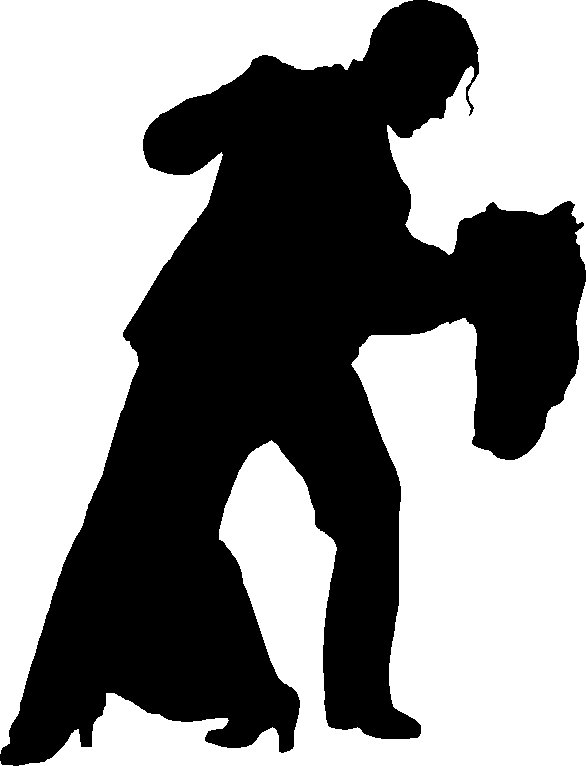 Government clipart silhouette. Audience at getdrawings com