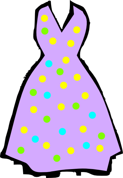Gown clipart purple skirt. Free cliparts dress download