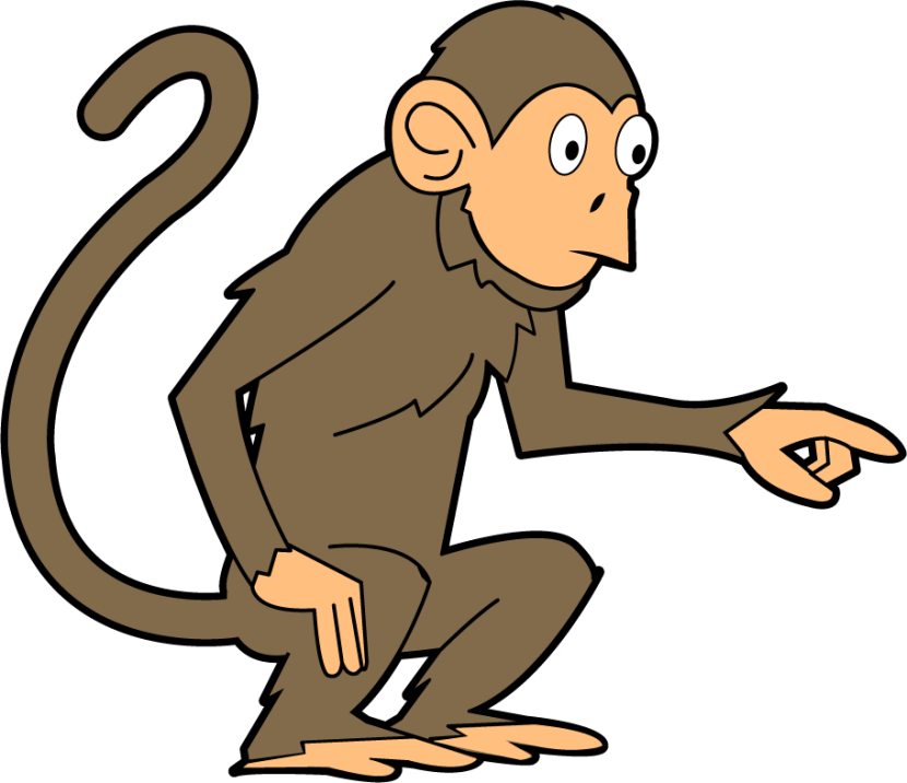People clipart itchy. Gps clip art images