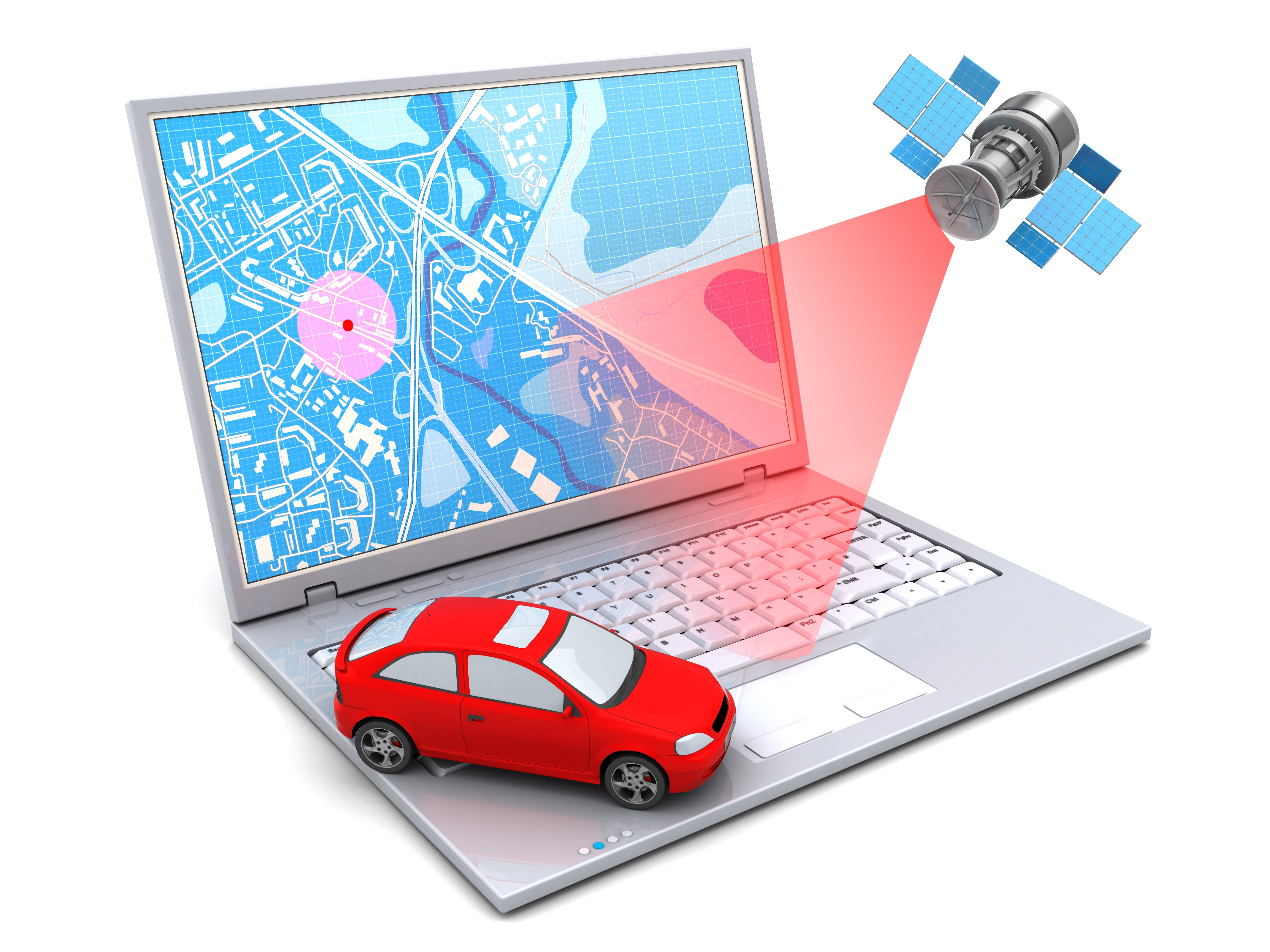 Gps clipart gps tracker. What is a tracking