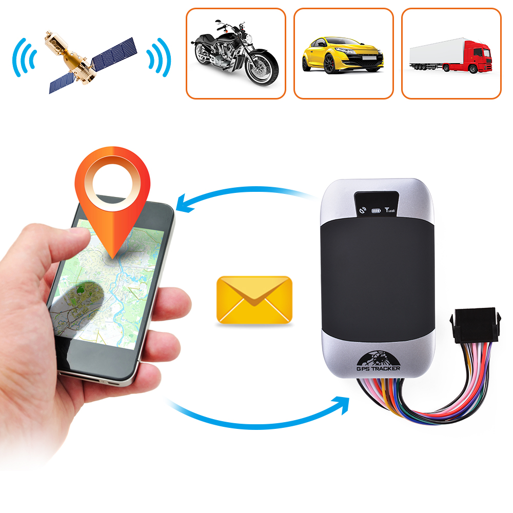 Gps clipart gps tracker. Security f fleet vehicle