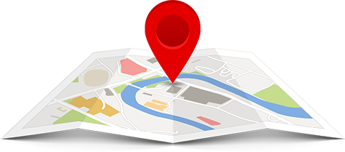 Gps clipart gps tracker. Vehicle tracking system online