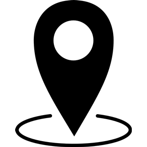 Gps clipart logo. Location symbol cliparts of