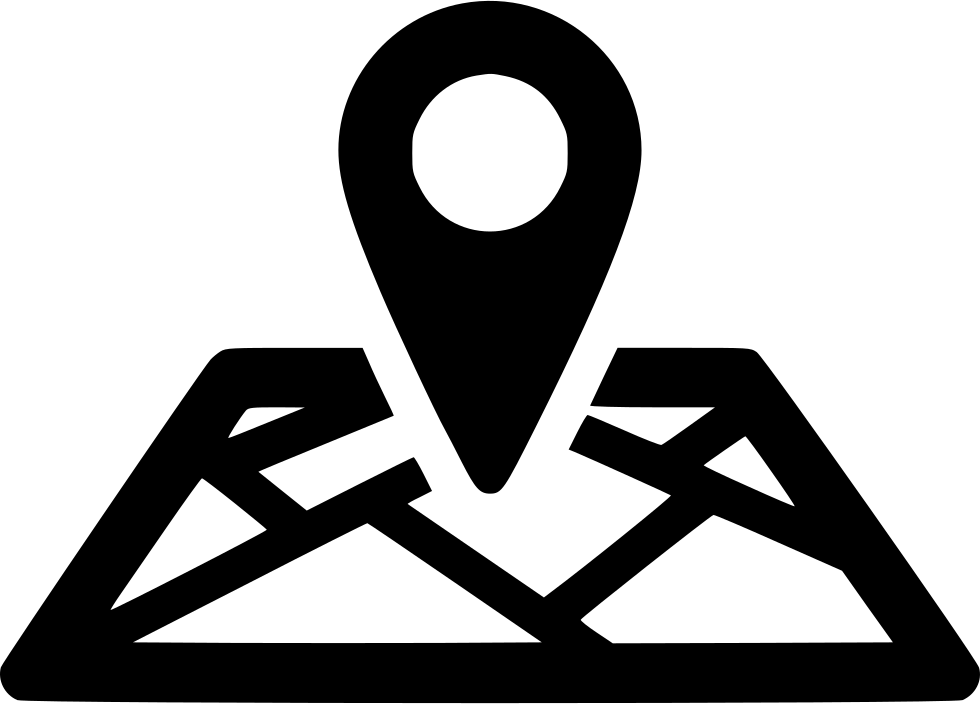 Gps icon png. Pin map location navigator
