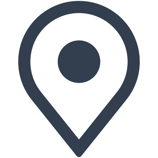 Gps icon png. Internet and web by