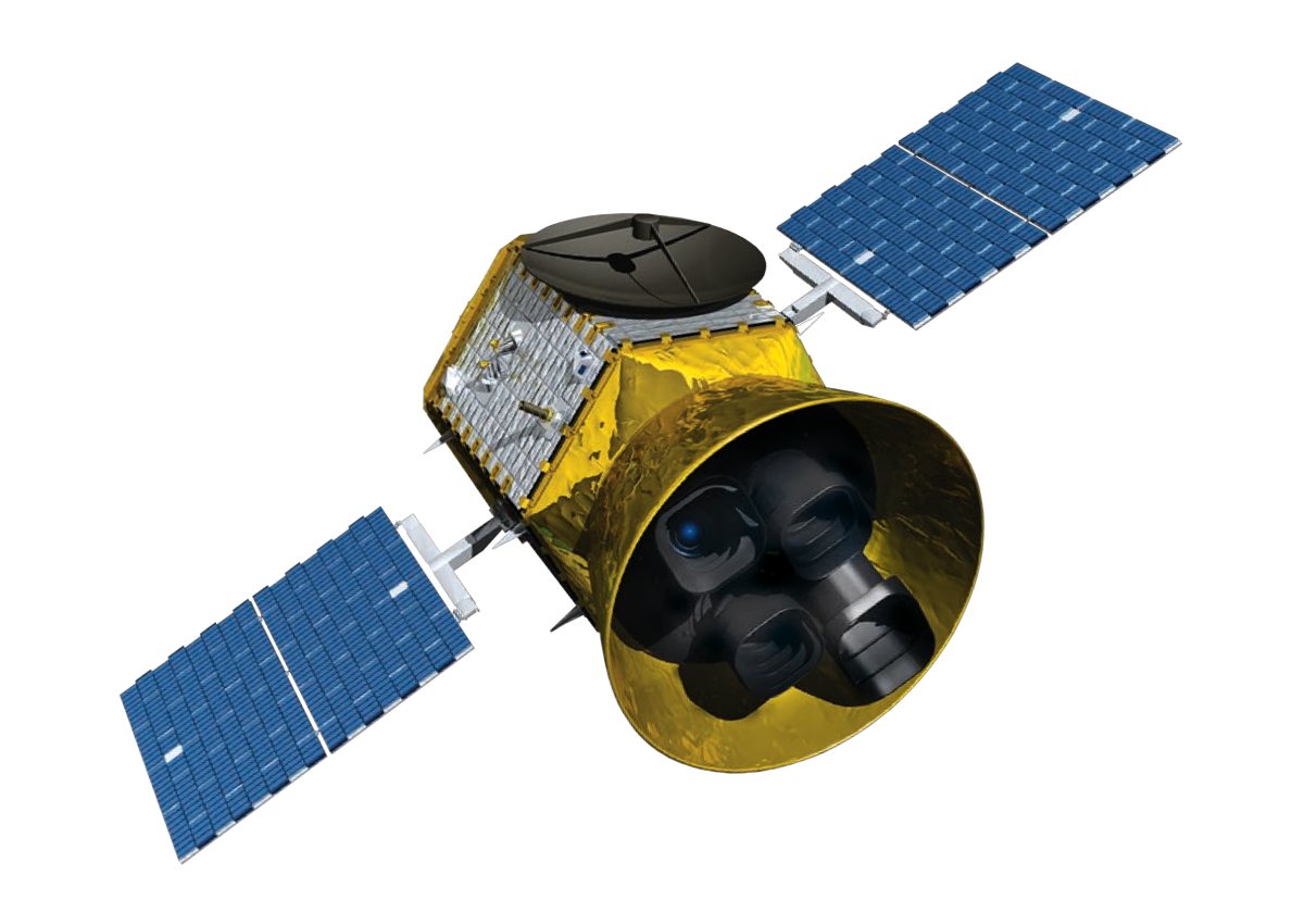 Gps satellite png. It market indian or