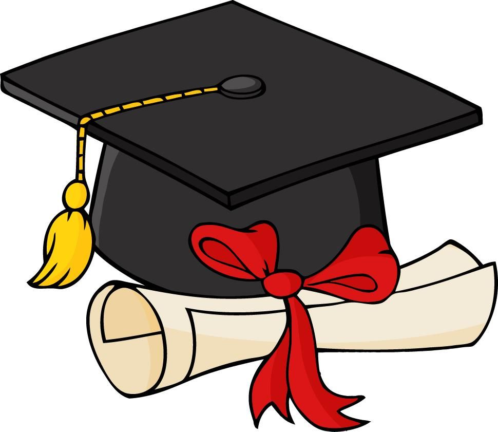 Graduate clipart. Graduation ideas google search