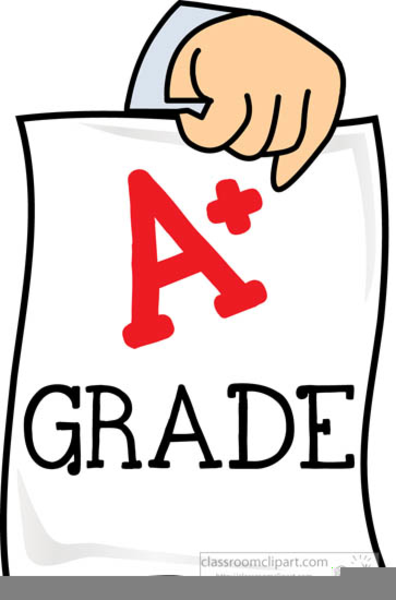 Grades clipart. Test free images at
