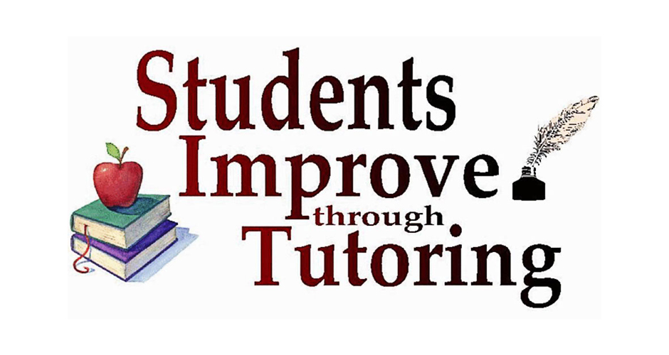 Grades clipart experience. Tutor me open house
