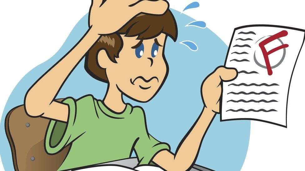 Grades clipart grade 12. Six useful tips for
