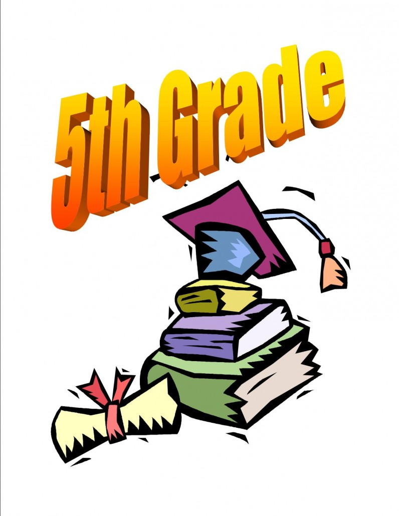 th at getdrawings. Curriculum clipart 6th grade free stock