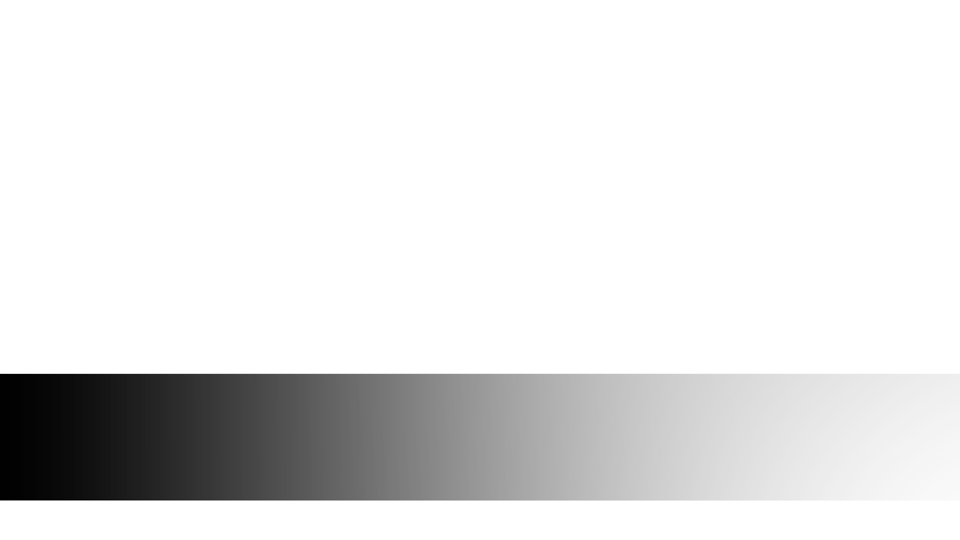 Gradient bar png. Line angle transprent free