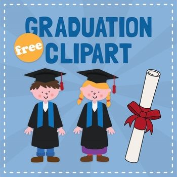 best pre k. Tape clipart graduated image black and white