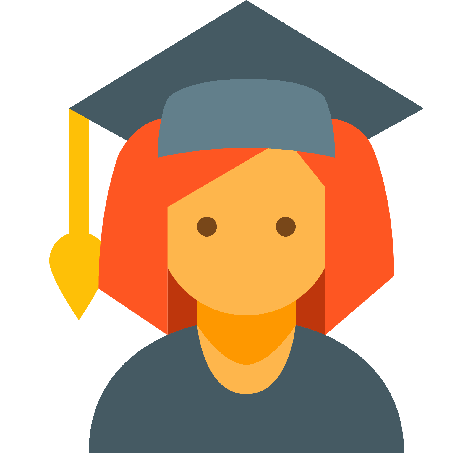 Graduated dots png. Graduate icon free download