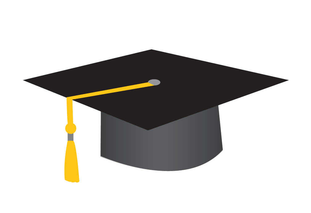 Graduation background png. Transparent pictures free icons