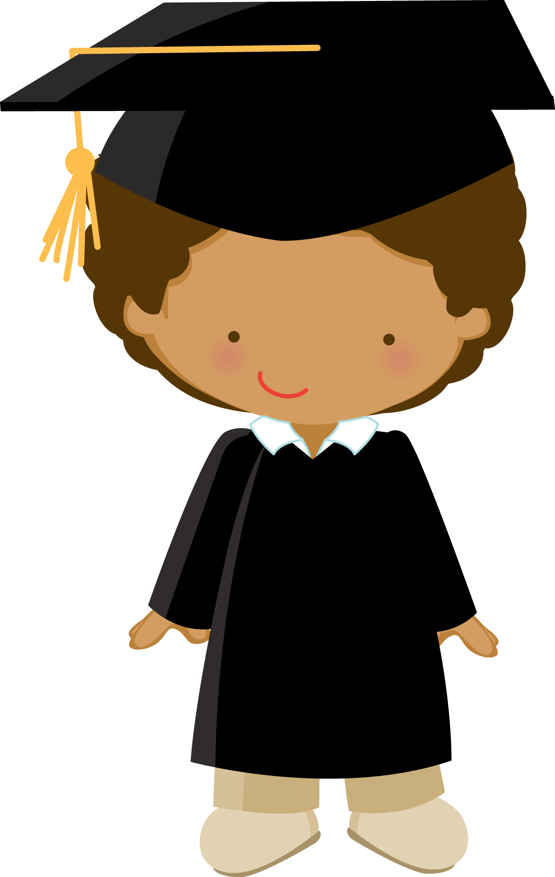 kindergarten graduation png