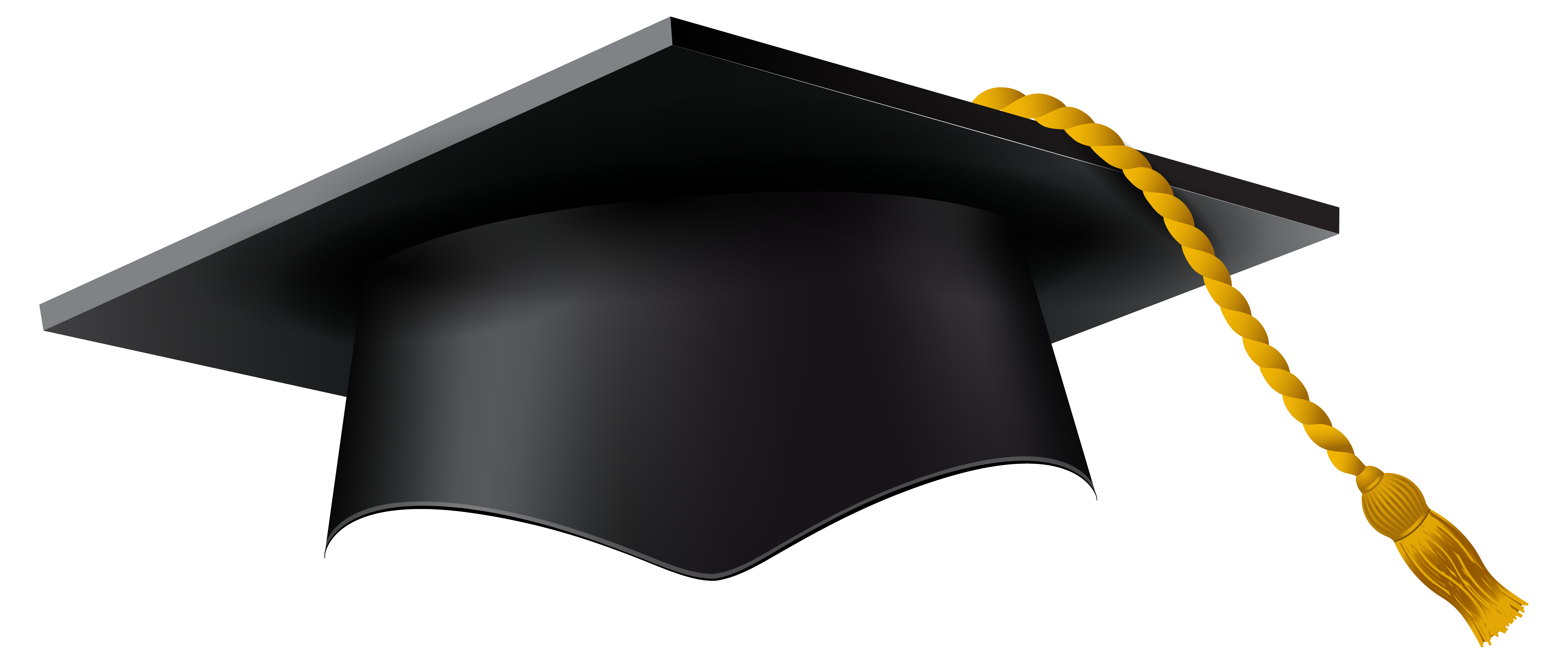 Graduation png frame. Cap image gallery yopriceville