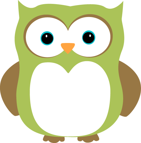 Graduation clipart owl. Library free images graphics