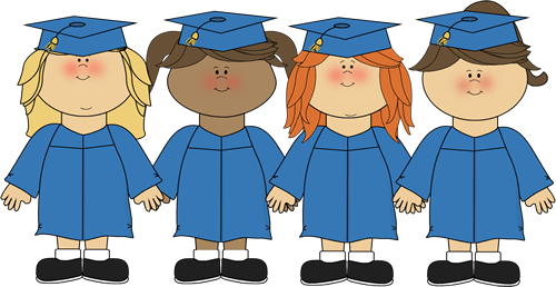 Graduation clipart png. Collection of free graduating