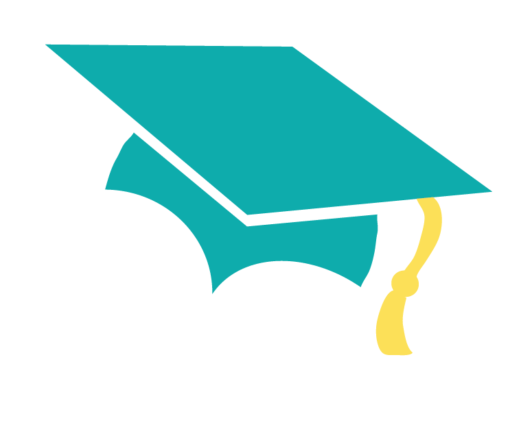 Graduation icon png. Graduate icons vector free