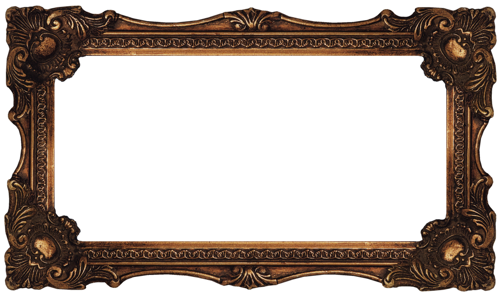 Graduation photo frame png. Index of files rheylendhomeframepxpng
