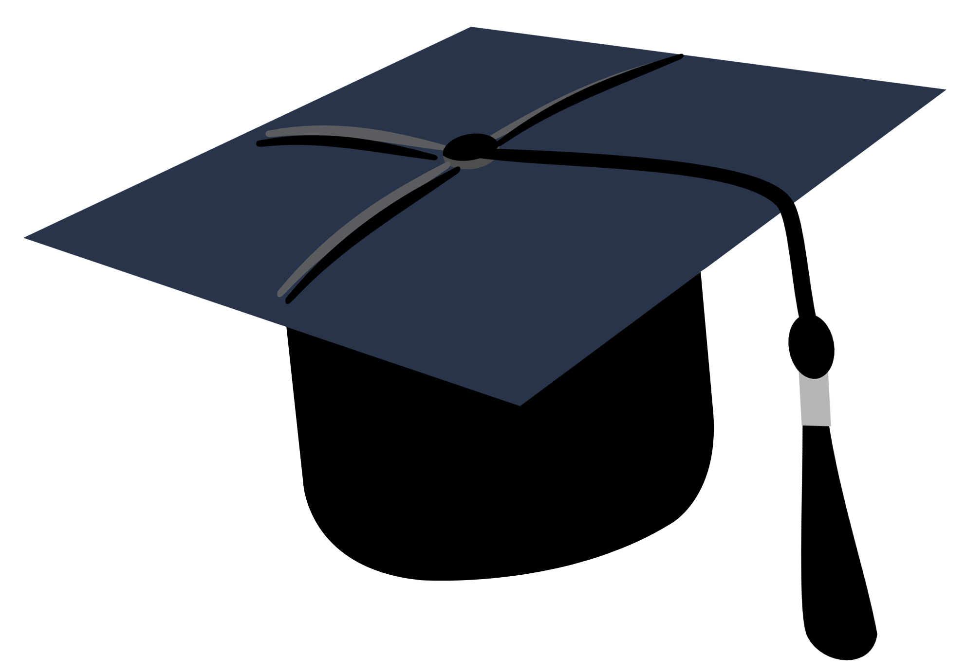 Graduation .png. Degree hat cap png