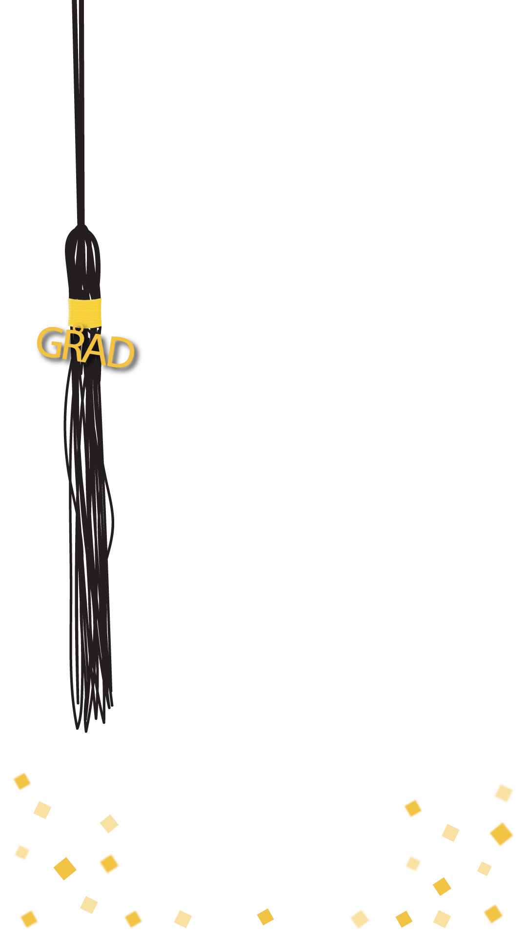 graduate drawing man