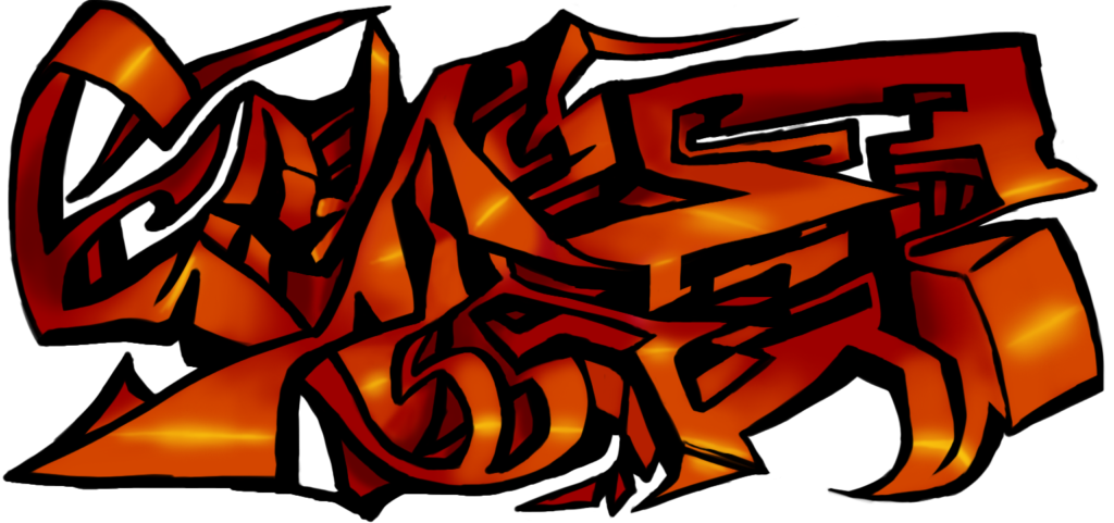 graffiti background png