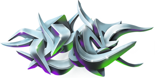 Graffiti artist png. Welcome to the art