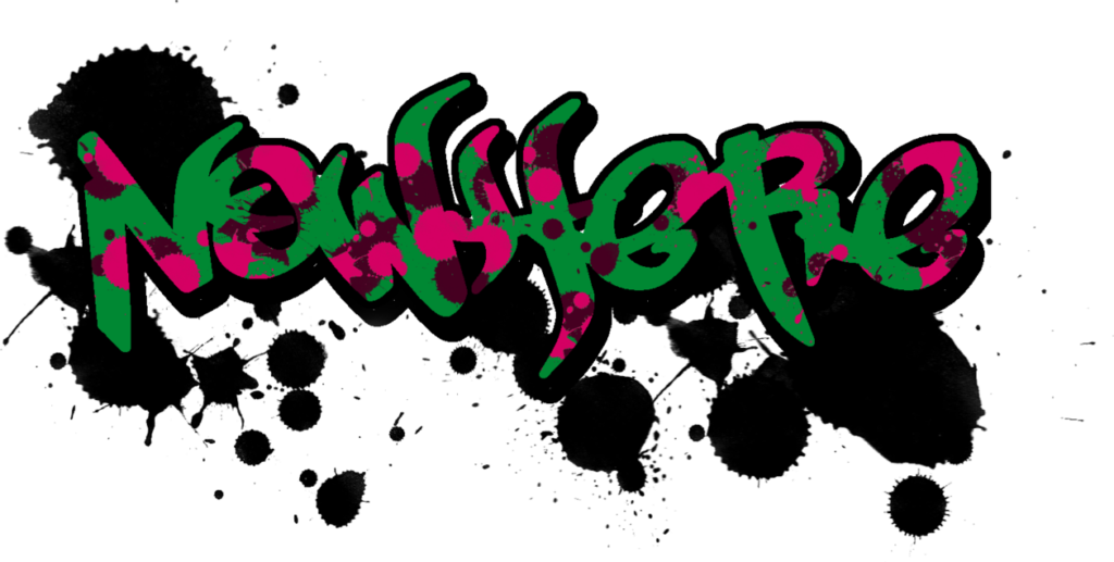 Graffiti png. Free download vector clipart