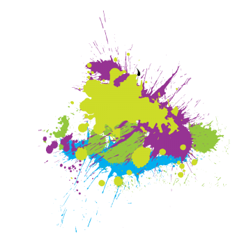 Graffiti clipart paint drip. Splatter png vectors psd