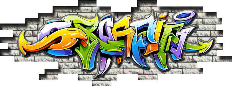 graffiti l png