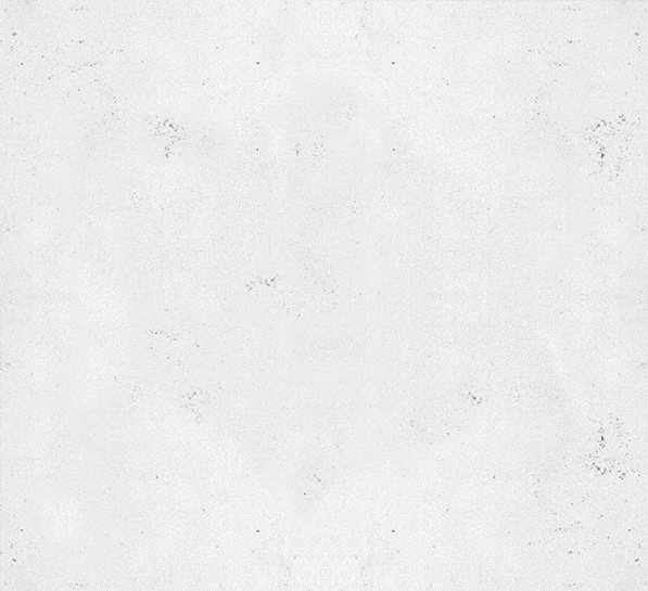 png texture