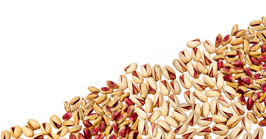 Grain background png. Download pistachios images toppng