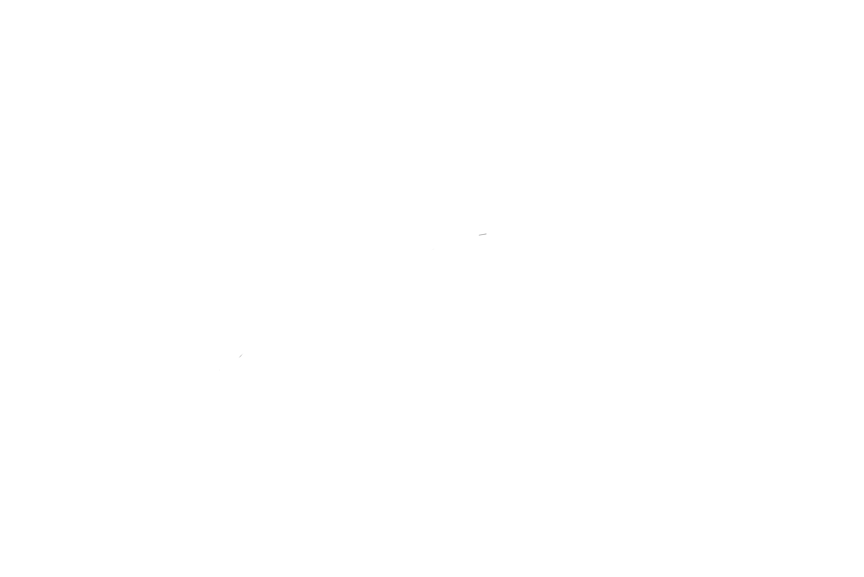 Grain background png. Scratches transparent pictures free