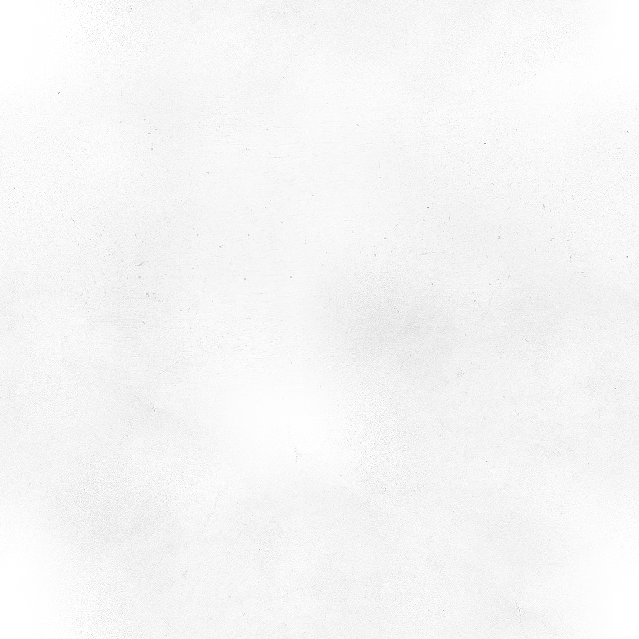 White grunge png. Index of wp content