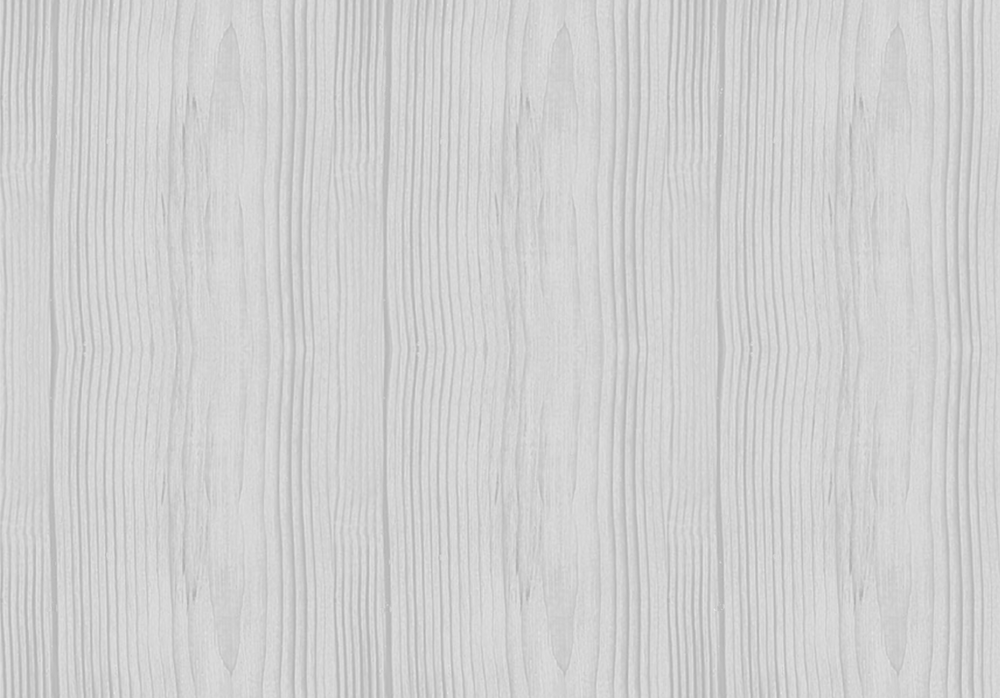 Grain background png. Index of reservations images