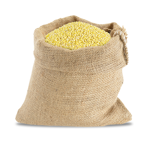 Grain sack png. Wheat bag at best