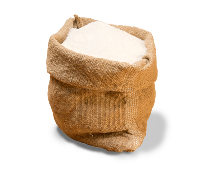 Grain sack png. Flour transparent images pluspng