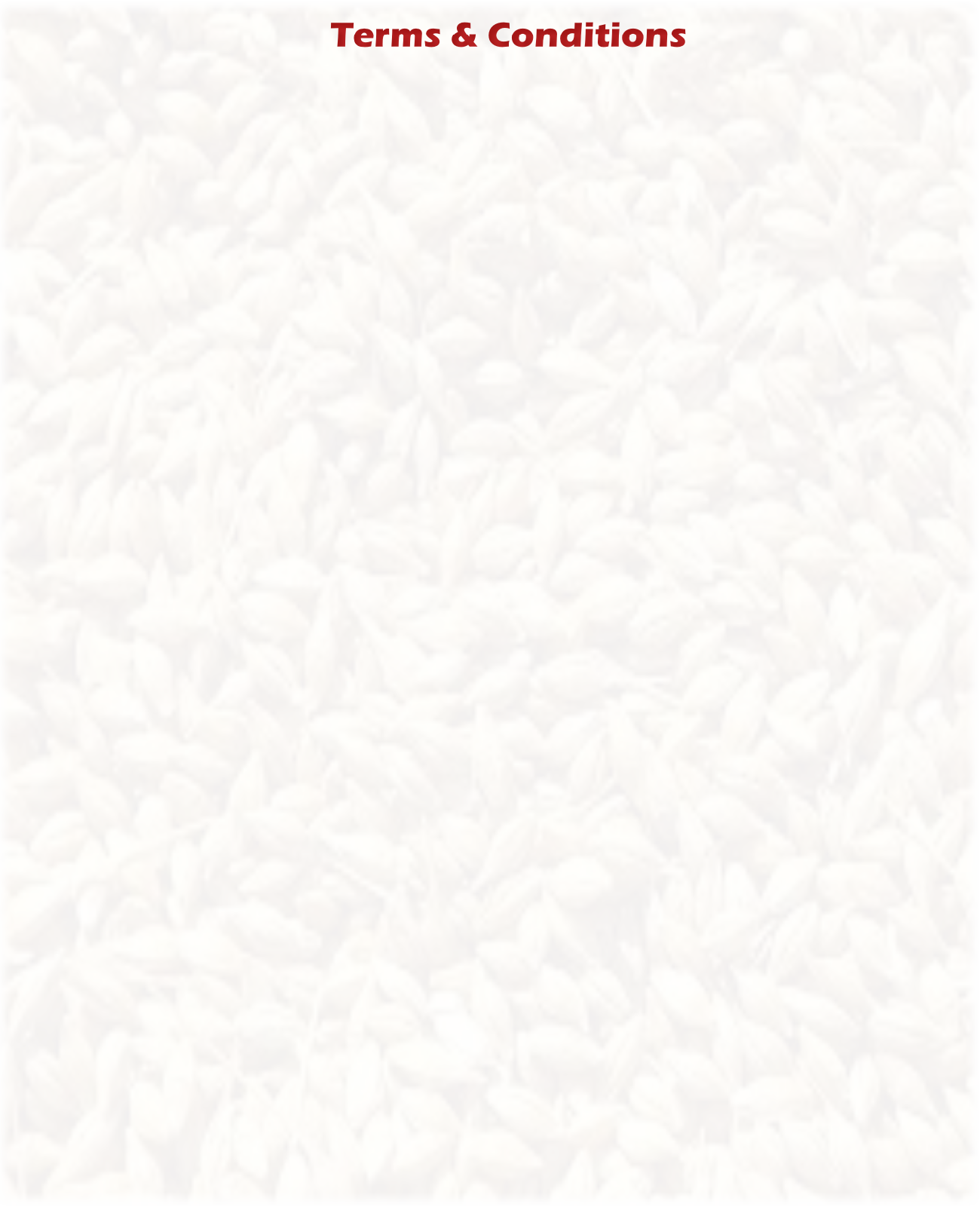 Grain texture png. Esma terms and conditions