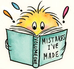 Grammar clipart. Mistakes panda free images