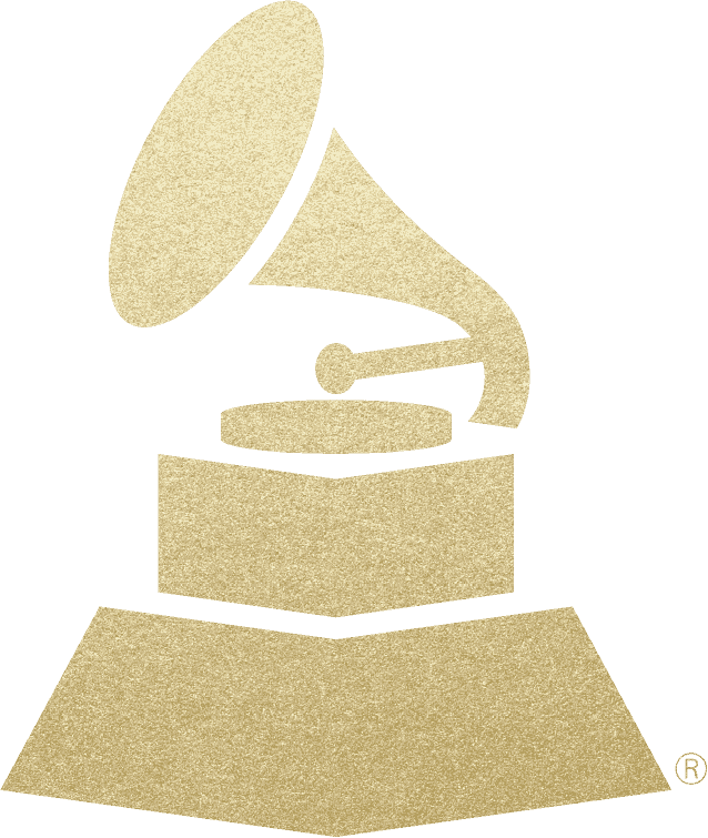 Grammy award png. The awards in nyc